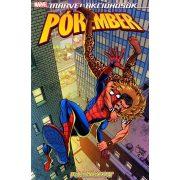 Marvel akcióhősök 2 - Pókember: Pókvadászat