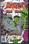 Marvel+ 6. - Hulk vs Hulk