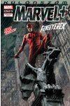 Marvel+ különszám 2016/4 Fenegyerek