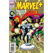 Marvel+ 26