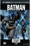 Batman-Hush 2
