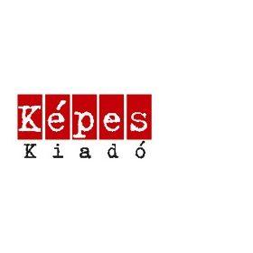 Képes Kiadó