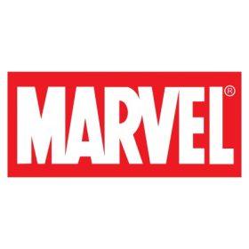 Marvel figurák
