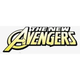 Az Új Bosszú Angyalai