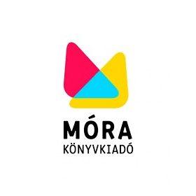 Móra Kiadó