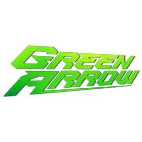 Zöld Íjász