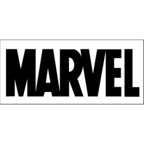 Marvel+ ( Kingpin )
