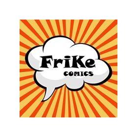 Frike