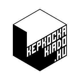 Képkocka Kiadó