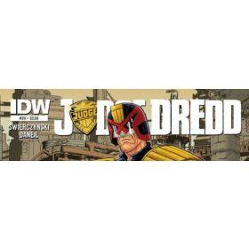 Dredd Bíró