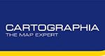 Személyes átvétel Budapest Cartographia mintabolt (3-4 munkanap)